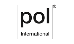 Mobili pol international
