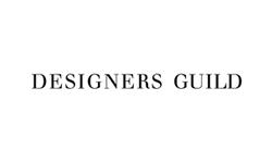 Tessuti Arredamento designer guild