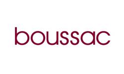 Tessuti Arredamento boussac