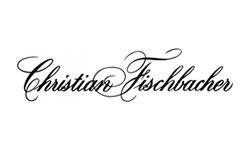 Tessuti Arredamento fischbacher