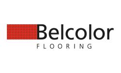 pavimenti Belcolor