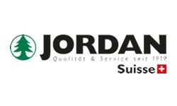 pavimenti Jordan